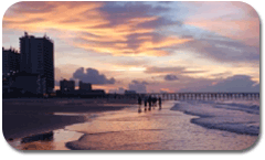 Myrtle Beach SC Furnished Apartments