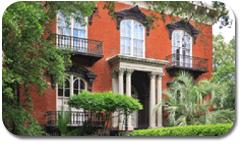 Savannah Ga Furnished Apartments Select Corporate Housing