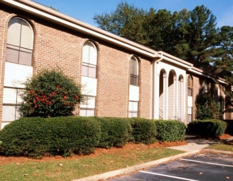 Furnished apartments in west columbia sc granby oaks - 4 bedroom apartments for rent in columbia sc ...
