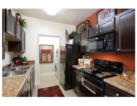 3 bedroom apartments north raleigh nc. startstop 3 bedroom apartments north raleigh nc m