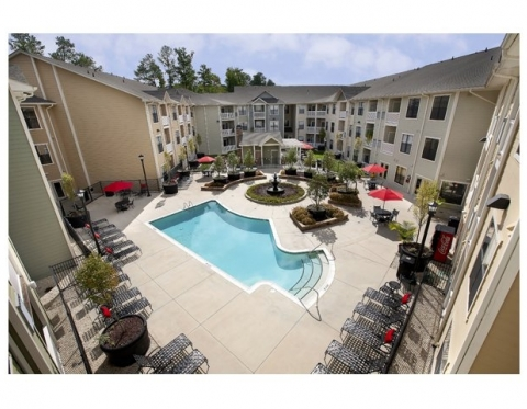 StartStopNorth City 6 All Inclusive Apartment Rentals in Raleigh NC  . 3 Bedroom Apartments North Raleigh Nc. Home Design Ideas
