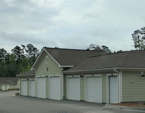 Arbor Village Apartments Summerville Sc