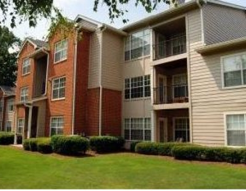Athens ga corporate housing timothy woods apartments select corporate housing 3 bedroom apartments in athens ga