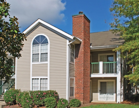 Furniture Rental Greenville Sc Atrium Fully-Furnished Apartments in Durham NC | Select Corporate ...