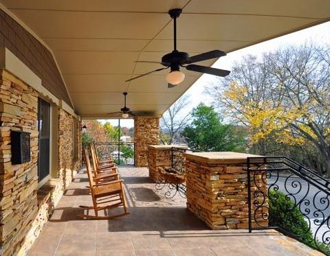 Month To Month Lease Apartments In Chattanooga Tn
