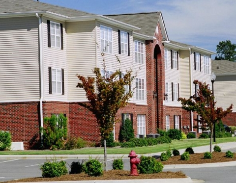 Furnished Apartments Goldsboro Nc