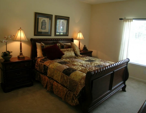 North charleston temporary housing cedar grove apartments for Bedroom furniture 30144
