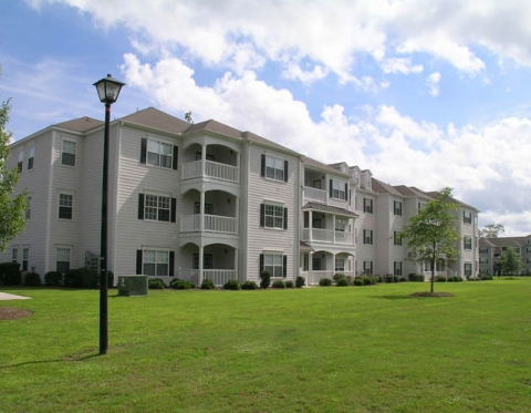 Furnished Apartments For Rent In Charleston Sc