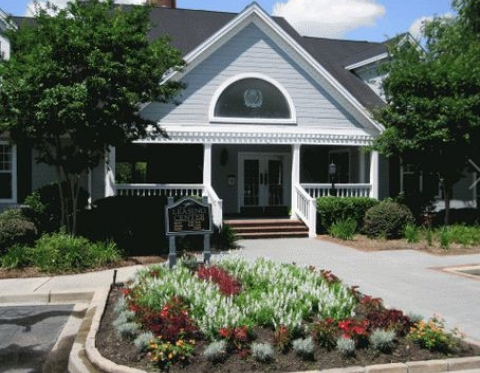 Harbison Furnished Apartments Paces Brook In Columbia South - Furnished apartments in columbia sc