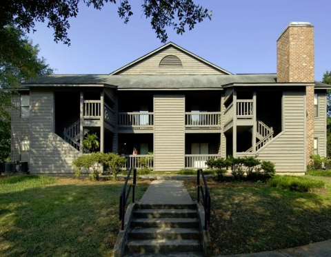 Furniture Rental Greenville Sc Macon GA Furnished Apartments: Forest Pointe   Select Corporate ...