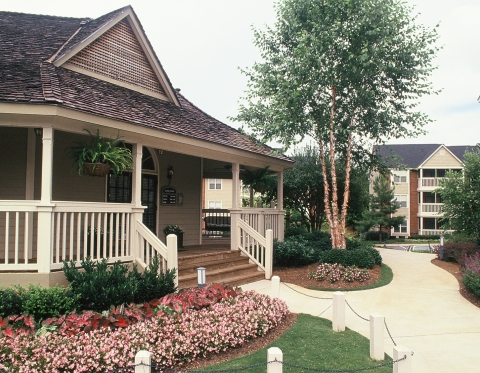 Furniture Rental Greenville Sc Greenville Corporate Housing: Plantations at Haywood Apartments ...