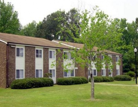 Furnished Rentals Magnolia Manor Select Corporate Housing