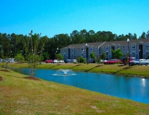 Wilmington Nc Apartments With Utilities Included