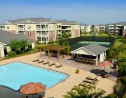Temporary Housing in Pooler GA: Avala at Savannah Quarters