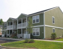 Furnished Apartments in North Augusta SC: Brighton Place Apartments