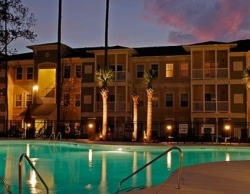 Furnished Apartments in Ladson SC at Colonial Grand at Commerce Park