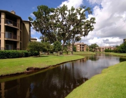 Wilmington Island Furnished Rentals: The Oaks at Wilmington Island Apartments