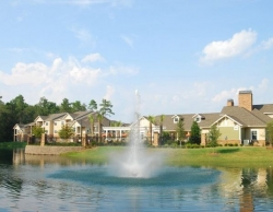 Furnished Apartment in Pooler GA Waverly Station at the Highlands