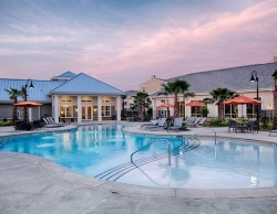 Latitude at Godley Station - Pooler GA All-Inclusive Apartments