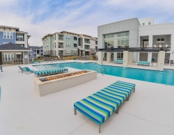 Irmo SC Short-Term Furnished Rentals at Atlantic at Parkridge Apartments