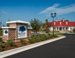 Furnished Apartments in Savannah GA at The Grand Oaks at Ogeechee River