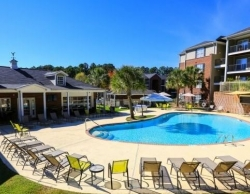 34 Crestmont Apartments Corporate Apartments | Columbia SC