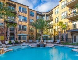 James Island Furnished Apartments at 35 Folly by Select Corporate Housing