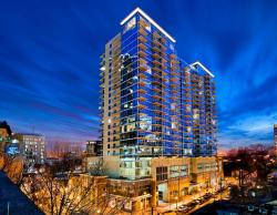 Short Term Rentals in Atlanta GA - Midtown
