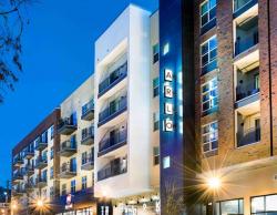 ARLO All Inclusive Apartments