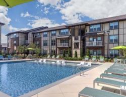 Corporate Housing Suwanee GA