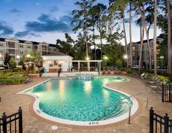 Furnished Apartments Charleston SC Temporary Housing