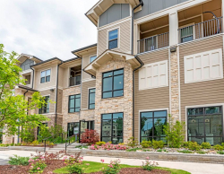 Raleigh NC Corporate Housing Availability at Adara Alexander Place