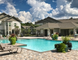 Adara at Godley Station Swimming Pool - Pooler GA Apartments