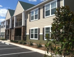 Aiken SC Extended Stay Apartments New London Furnished Apartments