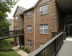All Inclusive Housing in Rock Hill at Estates at Rock Hill Apartments