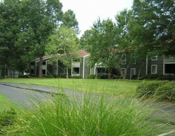 Anderson SC Furnished Rentals Tanglewood Apartments Anderson Corporate Housing