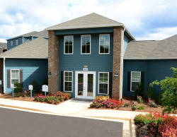 Corporate Housing Accommodations at Ardmore Howell Rd in Greenville SC