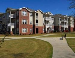 Corporate Housing Albany Georgia