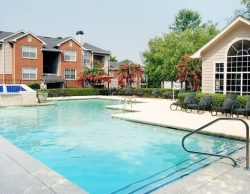 Athens Ga Furnished Apartments Temporary Housing