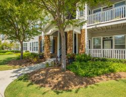 Estates at Perimeter Corporate Apartments in Augusta Georgia