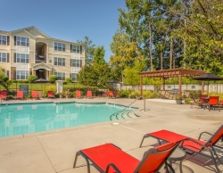 Furnished Apartments near Ft Gordon at The Estates at Perimeter