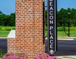 Extended Stay Hotel Alternative in Statesboro GA at Beacon Place Statesboro