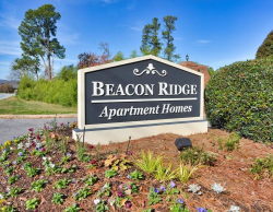 All-Inclusive Furnished Housing at Beacon Ridge in Greenville SC