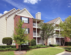 Corporate / Relocation Housing in Matthews NC at Bexley at Matthews