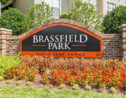 Fully-Furnished Short-Term Rentals at Brassfield Park Greensboro NC
