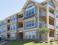 Fort Mill Sc Furnished Apartments Short Term Select Corporate Housing