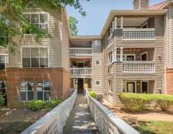 Fully-Furnished All Inclusive Apt Living in Chapel Hill NC