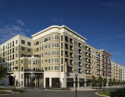 Brookhaven GA Corporate Housing at The Goodwynn at Towne Brookhaven
