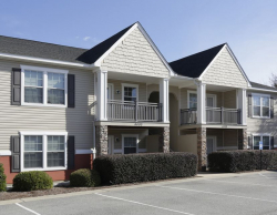 Fully Furnished Apartments in Grovetown GA