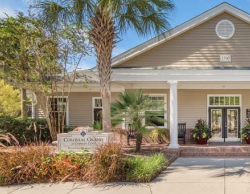 Fully-Furnished Flexible Lease Terms West Ashley, Charleston SC